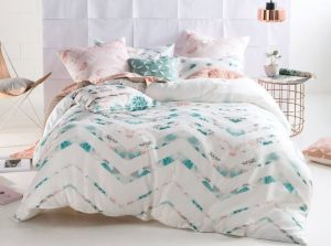 To Have The Most Prestigious Bedding Experience In Singapore Try These  Bedding Advices And Also Know Where To Buy Bed Sheets In Singapore. Photo Gallery