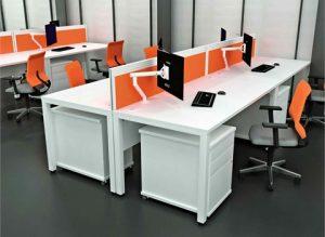 The value of stylish office furniture – Fredrikh of Wander