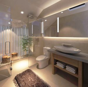 You Can Easily Engage Interior Design Company To Make Sure That Everything  Related To The Interiors Of A Commercial Or Residential Will Happen In A  Smooth ...